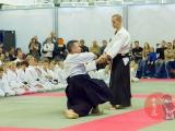 aikido_shagaet_po_moscow-2013-0002