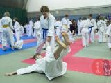 aikido_shagaet_po_moscow-2013-0015
