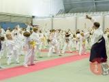 aikido_shagaet_po_moscow-2013-0022