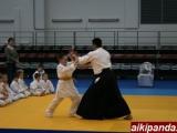 seminar-arigo-sensei-0004
