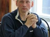 Александров Алексей Владимирович