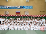 gfdp_aikido_reutov-2013-0002