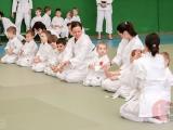 gfdp_aikido_reutov-2013-0012