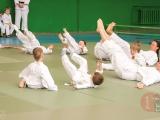 gfdp_aikido_reutov-2013-0014