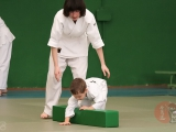 gfdp_aikido_reutov-2013-0019