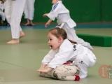 gfdp_aikido_reutov-2013-0020