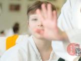 odfam-2013-0030