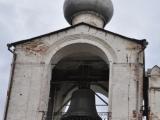 Ростов Великий. Кремль