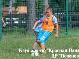 polenovo_2017.08.08_05_result