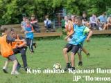 polenovo_2017.08.08_08_result