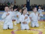 LS2019-03-16-2-10_result_seminar_aikido_reutov