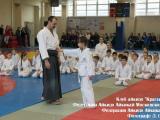 LS2019-03-16-2-11_result_seminar_aikido_reutov