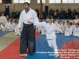LS2019-03-16-2-13_result_seminar_aikido_reutov
