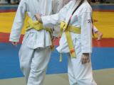 LS2019-03-16-2-14_result_seminar_aikido_reutov