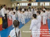 LS2019-03-16-2-15_result_seminar_aikido_reutov