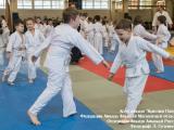 LS2019-03-16-2-16_result_seminar_aikido_reutov