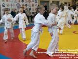 LS2019-03-16-2-17_result_seminar_aikido_reutov