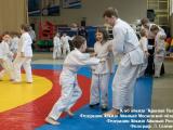 LS2019-03-16-2-18_result_seminar_aikido_reutov