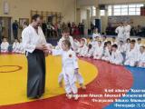 LS2019-03-16-2-20_result_seminar_aikido_reutov