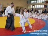 LS2019-03-16-2-21_result_seminar_aikido_reutov
