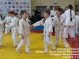 LS2019-03-16-2-22_result_seminar_aikido_reutov