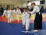 LS2019-03-16-2-23_result_seminar_aikido_reutov