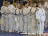 LS2019-03-16-2-24_result_seminar_aikido_reutov