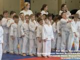 LS2019-03-16-2-25_result_seminar_aikido_reutov