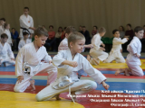 LS2019-03-16-2-26_result_seminar_aikido_reutov