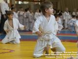 LS2019-03-16-2-27_result_seminar_aikido_reutov