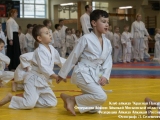 LS2019-03-16-2-28_result_seminar_aikido_reutov