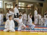 LS2019-03-16-2-29_result_seminar_aikido_reutov