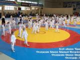 LS2019-03-16-2-2_result_seminar_aikido_reutov