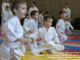 LS2019-03-16-2-30_result_seminar_aikido_reutov