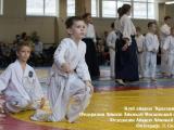 LS2019-03-16-2-31_result_seminar_aikido_reutov