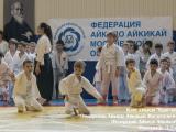 LS2019-03-16-2-33_result_seminar_aikido_reutov