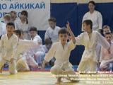 LS2019-03-16-2-35_result_seminar_aikido_reutov