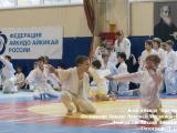 LS2019-03-16-2-36_result_seminar_aikido_reutov