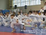 LS2019-03-16-2-37_result_seminar_aikido_reutov