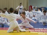 LS2019-03-16-2-38_result_seminar_aikido_reutov