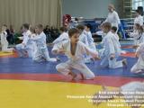 LS2019-03-16-2-39_result_seminar_aikido_reutov