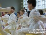 LS2019-03-16-2-41_result_seminar_aikido_reutov