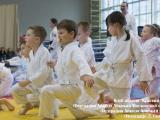 LS2019-03-16-2-42_result_seminar_aikido_reutov