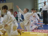 LS2019-03-16-2-43_result_seminar_aikido_reutov