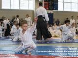 LS2019-03-16-2-44_result_seminar_aikido_reutov