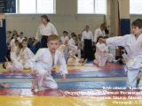LS2019-03-16-2-46_result_seminar_aikido_reutov