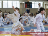 LS2019-03-16-2-47_result_seminar_aikido_reutov