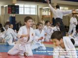 LS2019-03-16-2-48_result_seminar_aikido_reutov