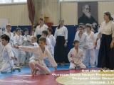 LS2019-03-16-2-49_result_seminar_aikido_reutov
