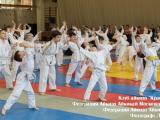 LS2019-03-16-2-4_result_seminar_aikido_reutov